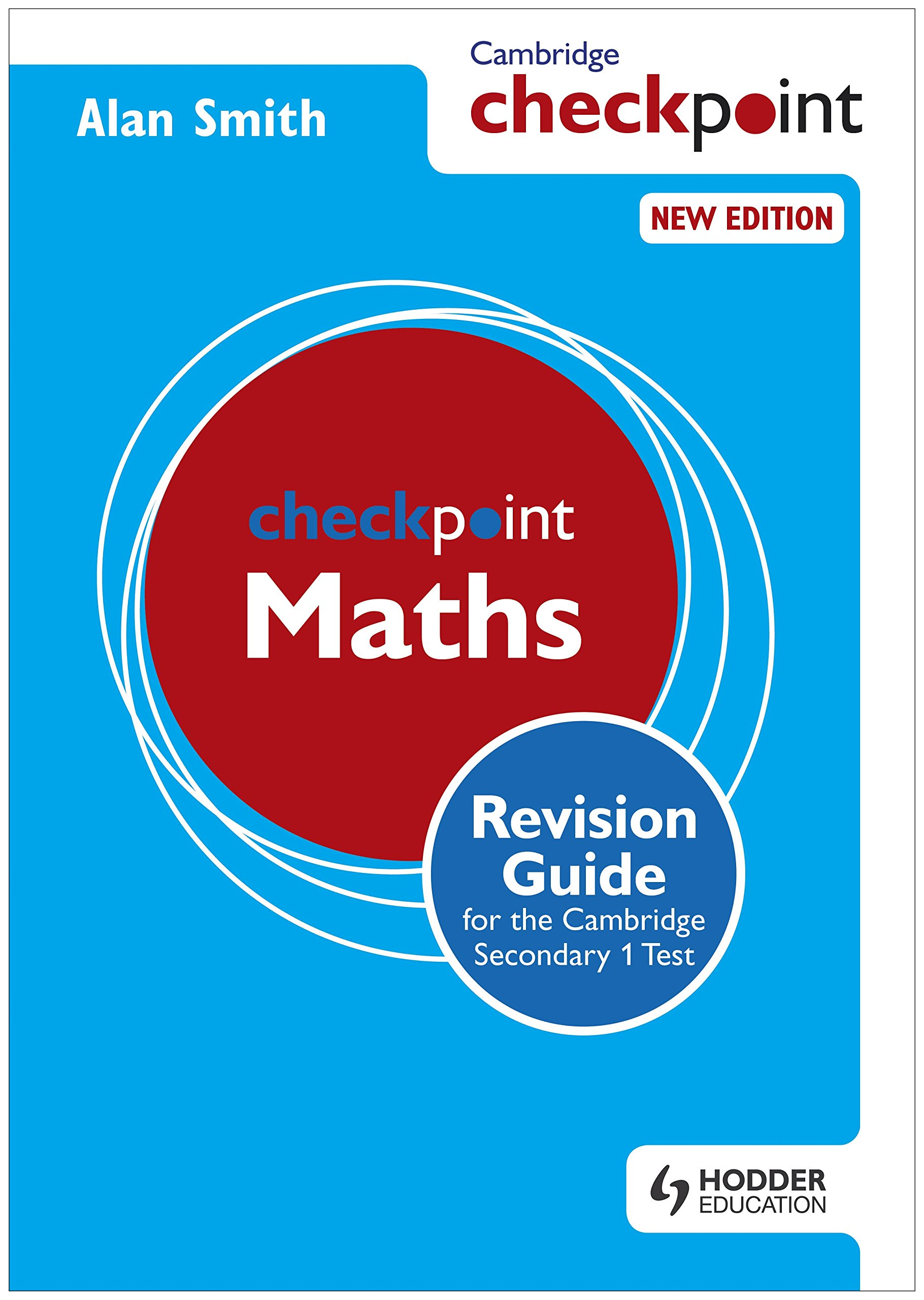 cambridge checkpoint maths revision guide for the cambridge rh amazon com cambridge checkpoint study guide cambridge checkpoint science revision guide for the cambridge secondary 1 test