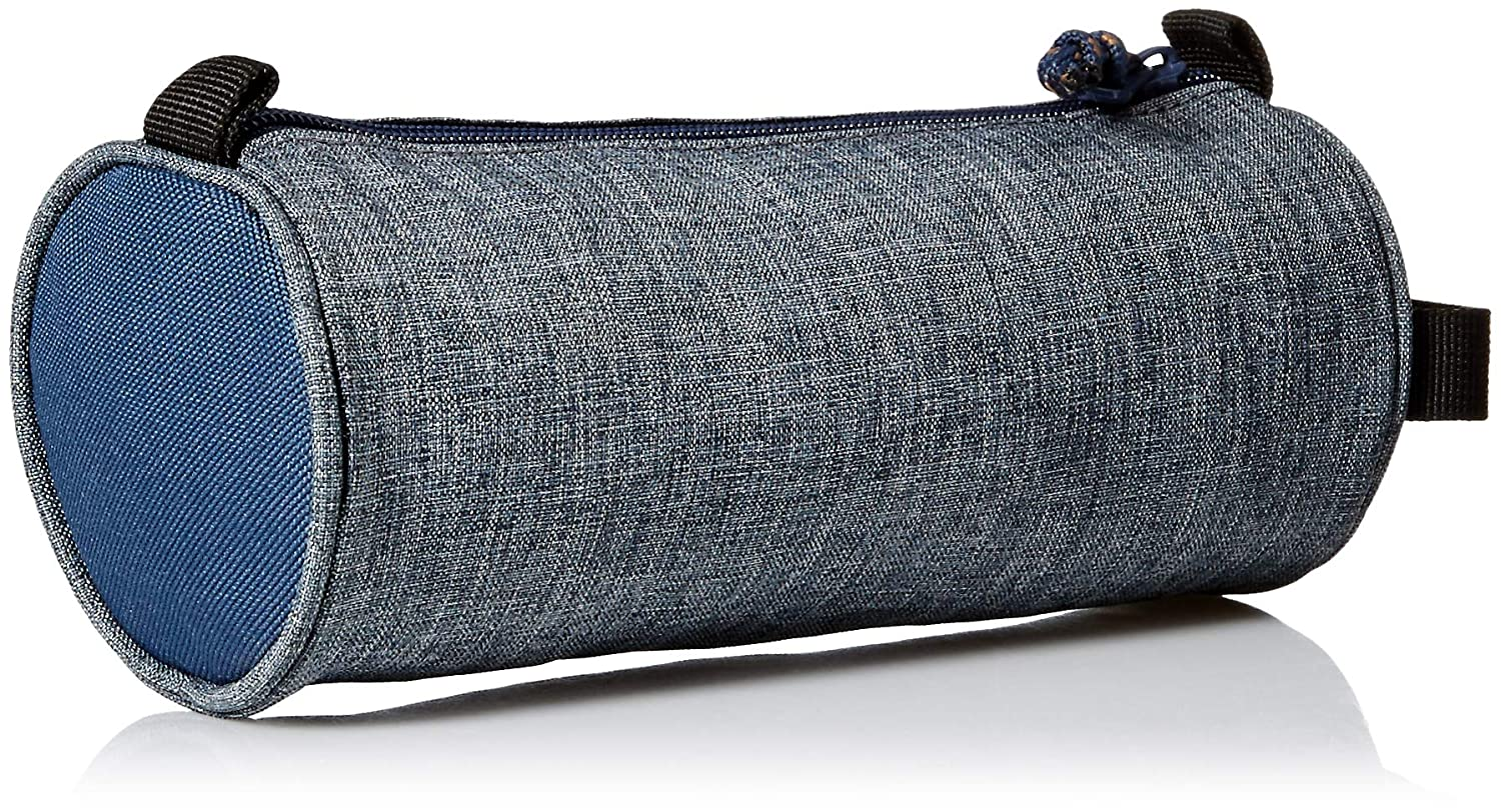 Amazon.com: Billabong Barrel - Estuche para hombre: Clothing
