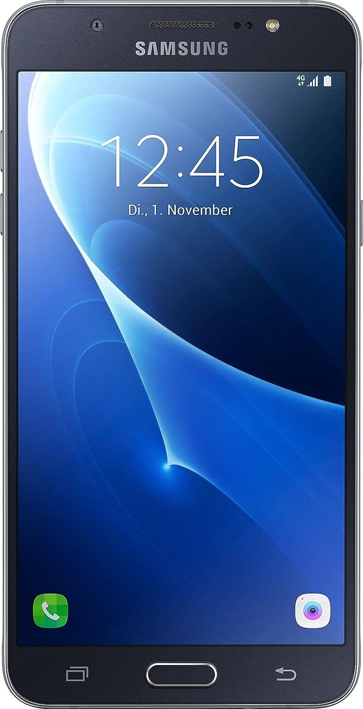 Samsung Galaxy J7 amazon