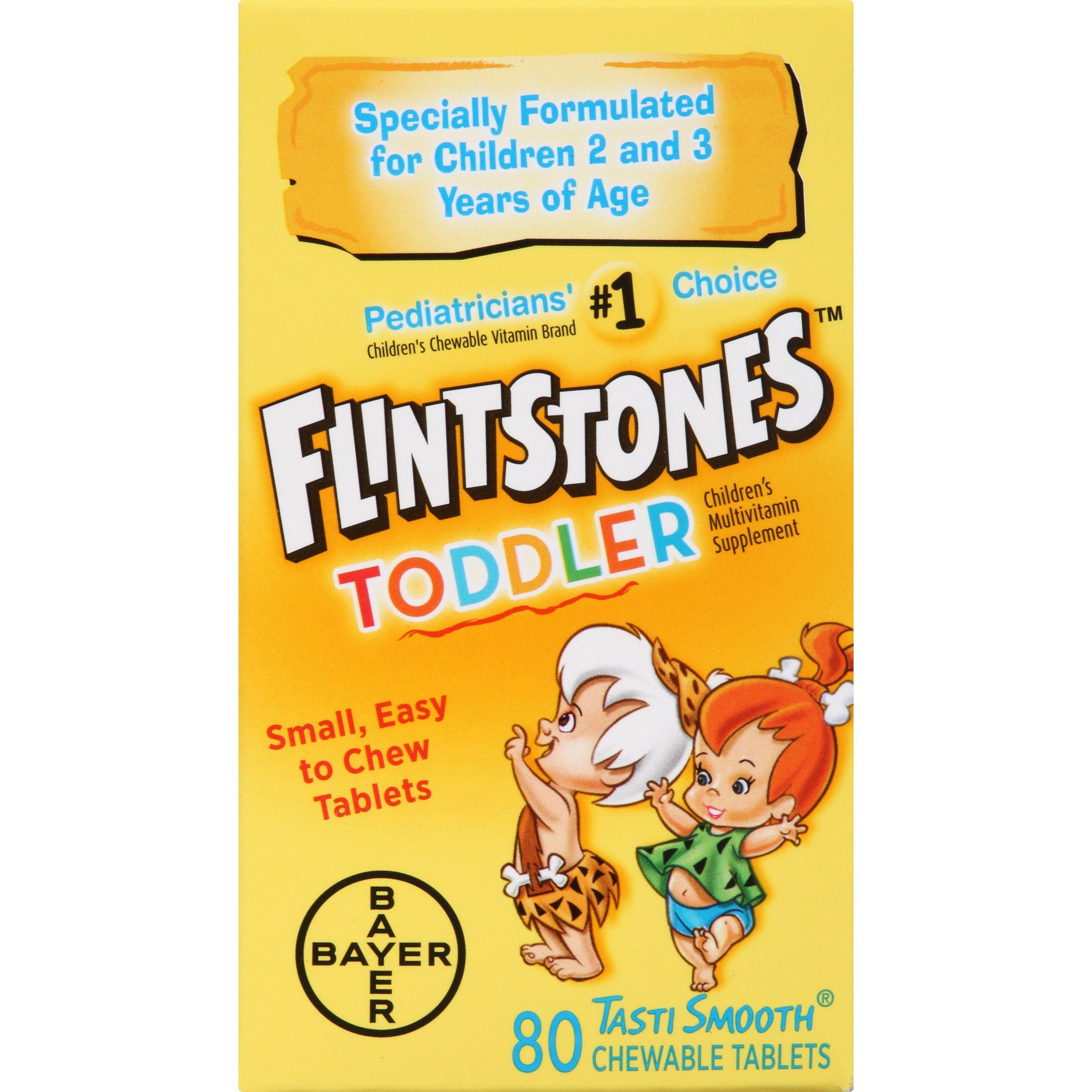 Flintstones Toddler