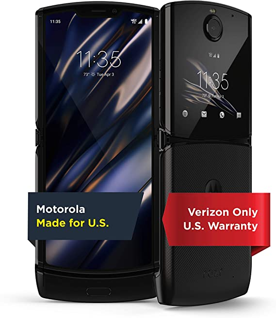 UHS-395MBs Heat /& Cold Resistant Built for Lifetime of Use! MIXZA Performance Grade 128GB Verified for Motorola RAZR V MicroSDXC Card is Pro-Speed