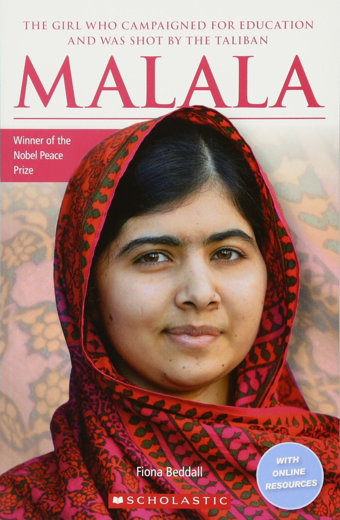 malala-scholastic-readers