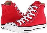 Mens C Taylor A/S HI Sneakers (5.5 (MEN'S) / 7.5