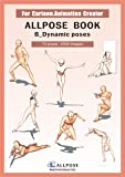 ALLPOSE Book B_Dynamic