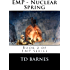 EMP - Nuclear Spring: Book 2 of EMP Series