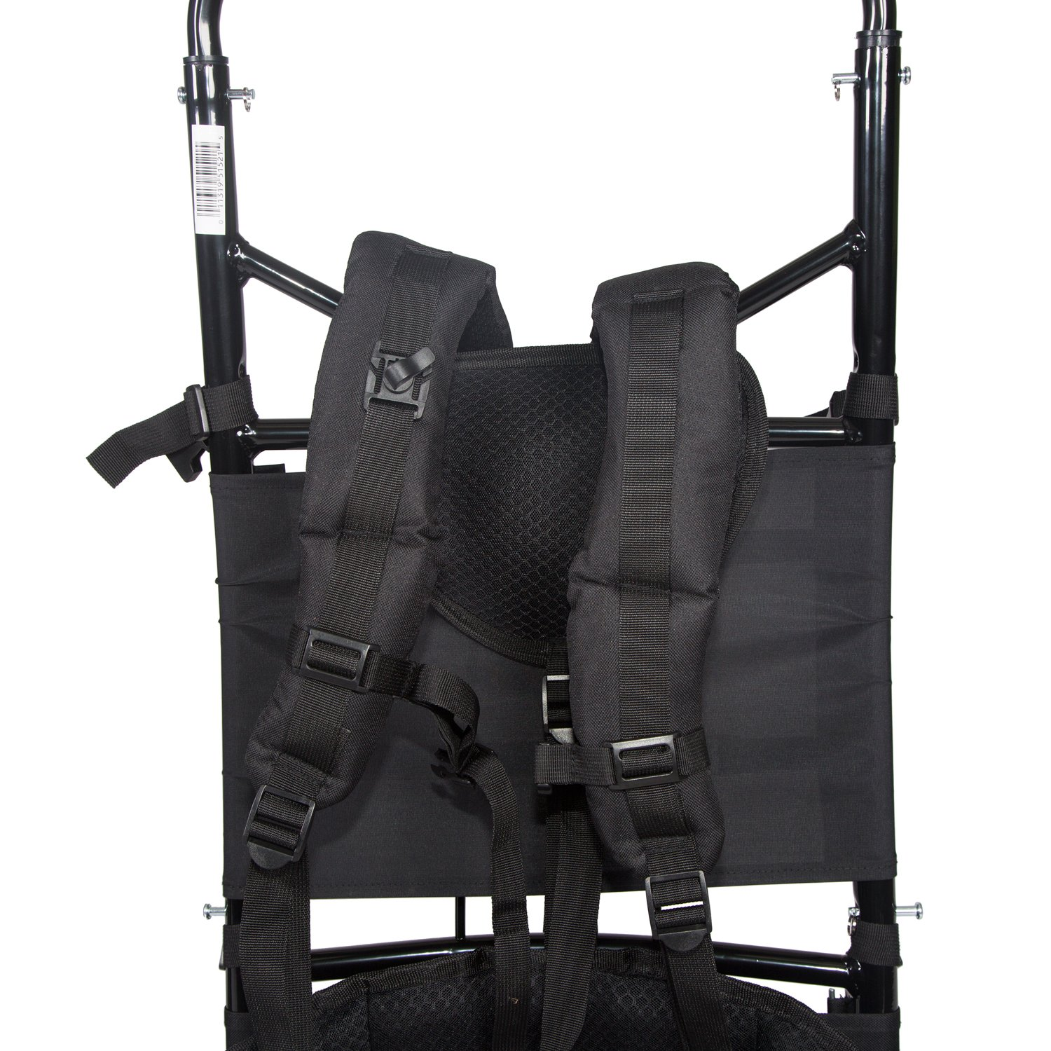 Stansport Deluxe Freighter Aluminum Pack Frame by Stansport (Image #3)