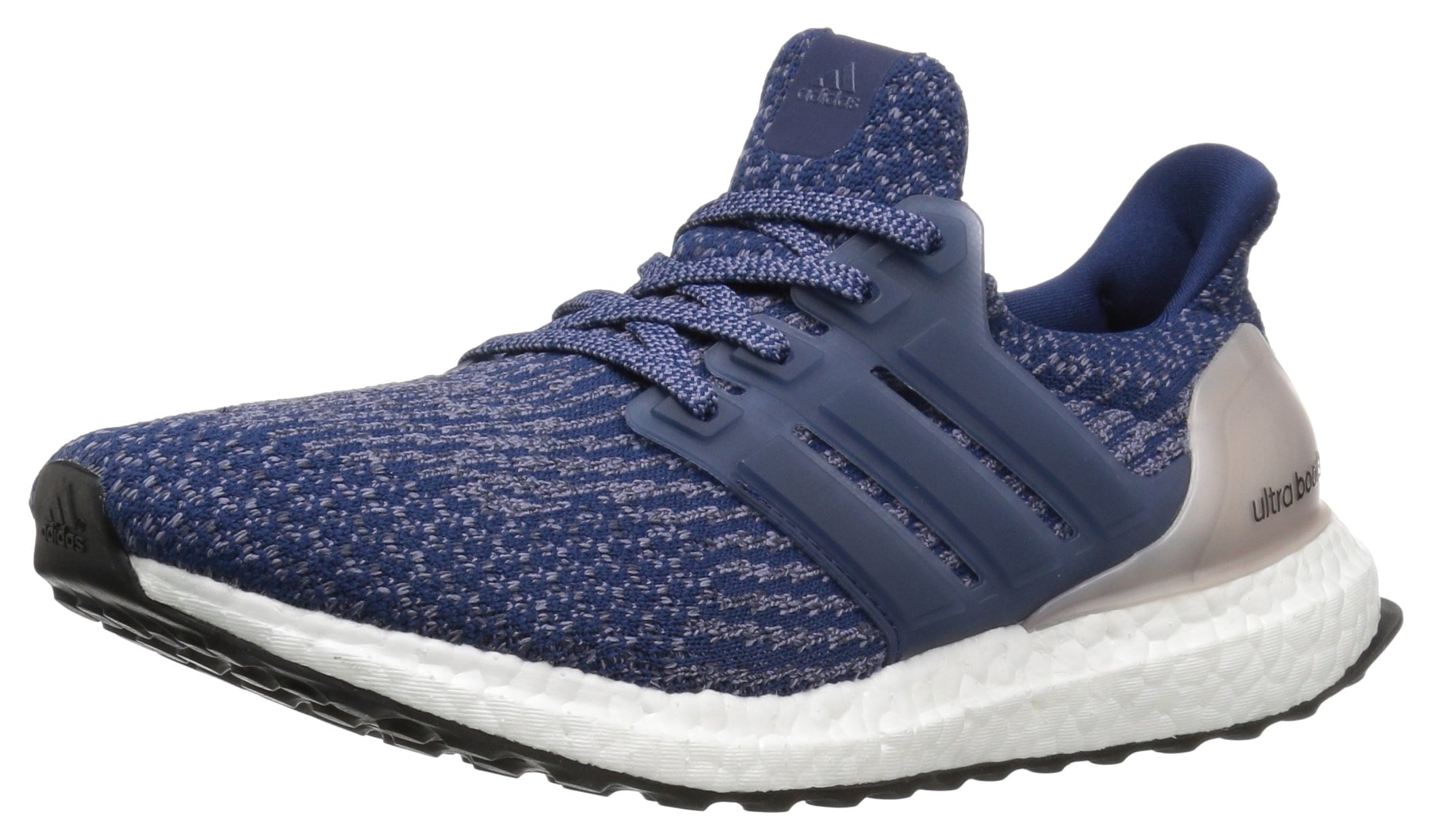 7712c097f837e Galleon - Adidas Women s Ultraboost W Running Shoe