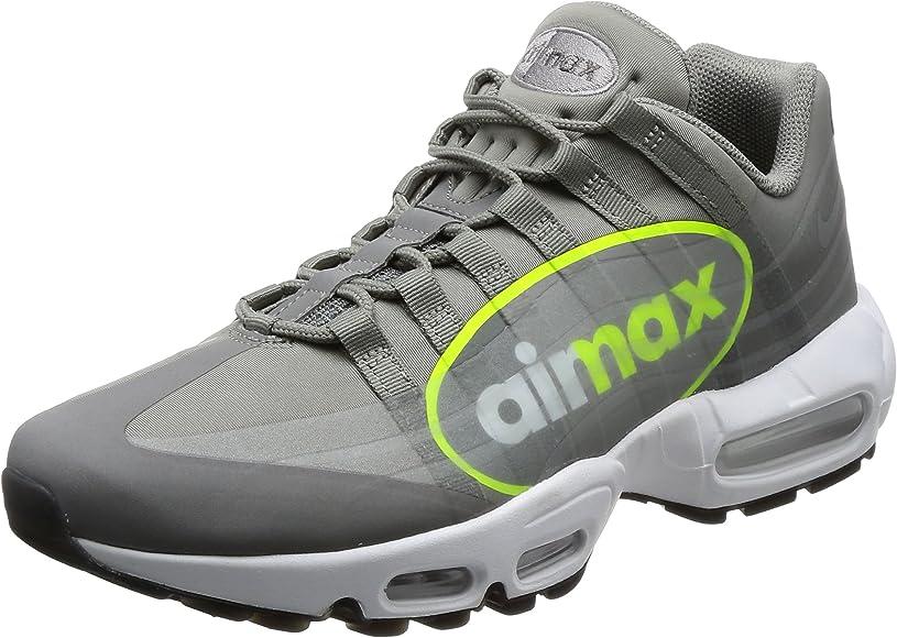 Nike Air Max 95 NS GPX Mens Running
