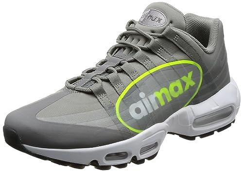 b2efcb87559af Nike Men's Air Max 90 NS GPX Running Shoe: Amazon.ca: Shoes & Handbags