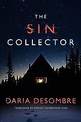 The Sin Collector (Masha Karavai Detective) Kindle Edition