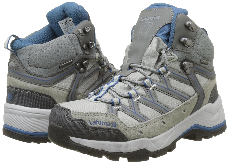 Lafuma Trekking-& Damen Ld Aymara Trekking-& Lafuma Wanderschuhe 45613c