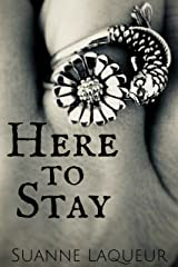 Here to Stay (The Fish Tales Book 3) Kindle Edition