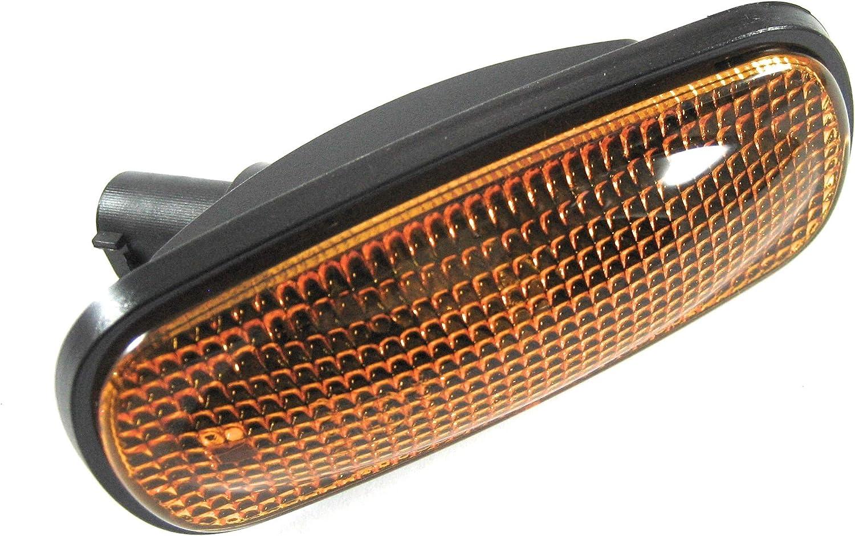 costura vermelha é compatível com MAZDA RX8 preto de couro engrenagem /& freio de mão GAITER