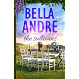 The Sullivans (Bella Andre Collections Book 1)