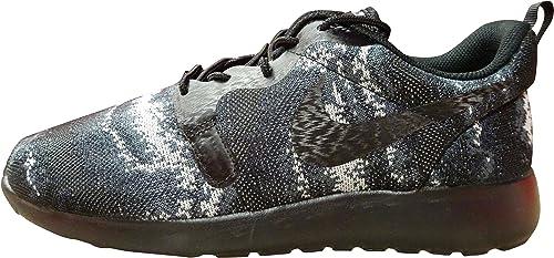 bádminton vino de múltiples fines  Nike Nike Roshe One Kjcrd, Men's Running Shoes Running Shoes, Black, 9 UK  (44 EU): Amazon.co.uk: Shoes & Bags
