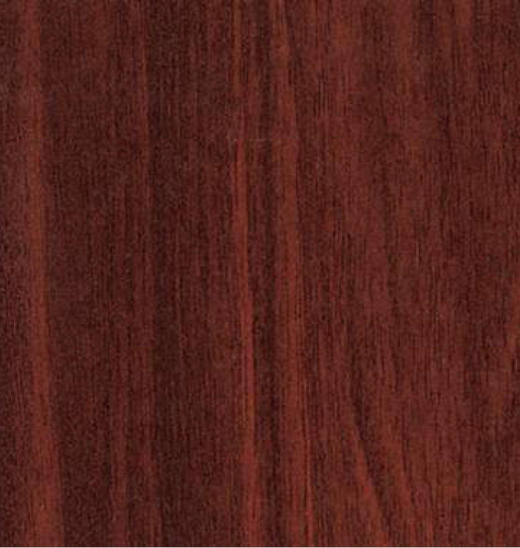 Klebefolie Steinoptik Terrazzo silber anthrazit selbstklebende Folie Vintage