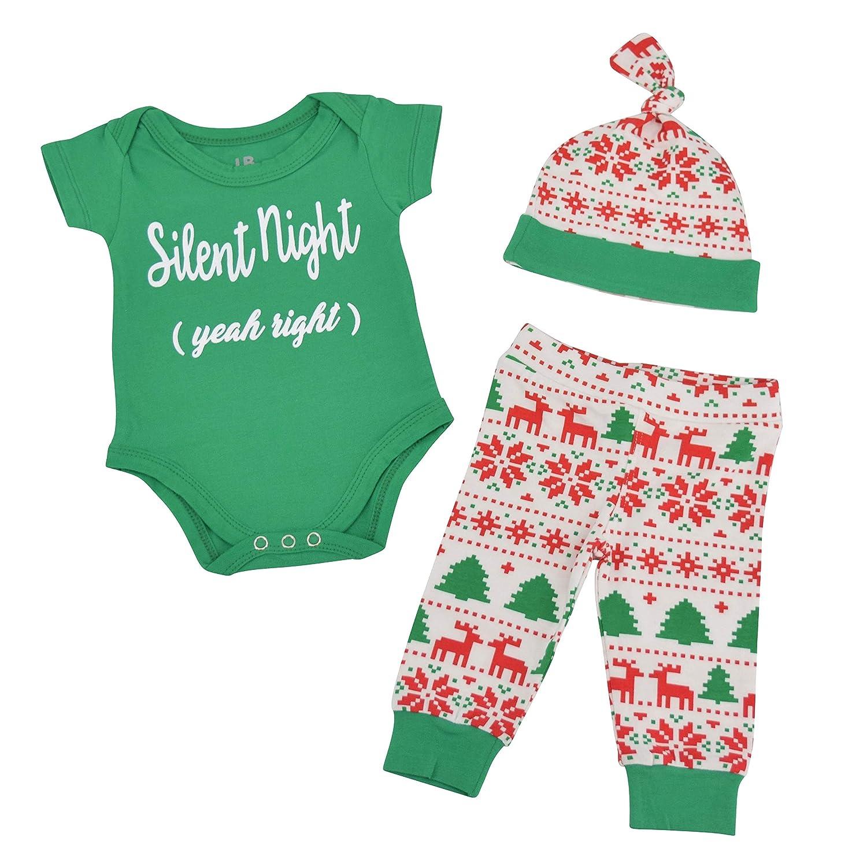 人気新品 Unique Baby Unique SLEEPWEAR 6 ベビーボーイズ 6 Months Months B075MRQL2H, 土佐の味アイスクリン 横畠冷菓:af08eddc --- a0267596.xsph.ru