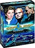 Seaquest - saison 2A