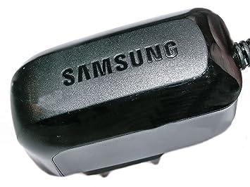 Original Samsung móvil cargador para compatible Samsung con ...