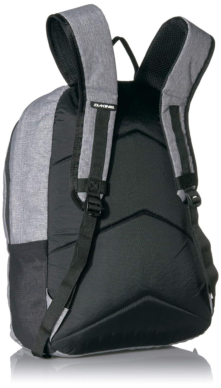 Dakine Essentials Pack 22l Backpack Zaino Borsa Unisex Adulto