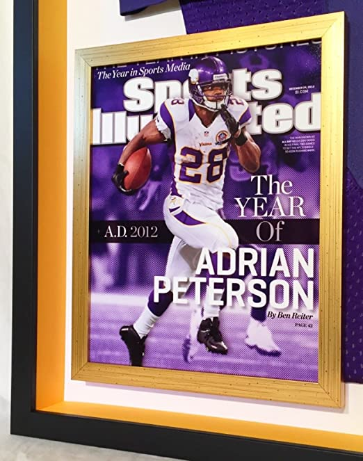 best loved 2b306 fae6b norway adrian peterson black shadow jersey e103b 1c4ae
