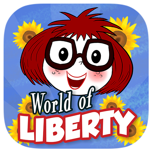 World Of Liberty