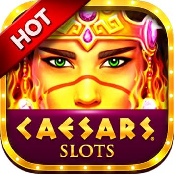 Caesars casino free slots on facebook cheap vehicle leasing no deposit