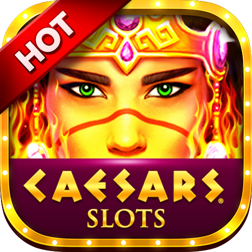 Caesars slots playtika roulette tables near me