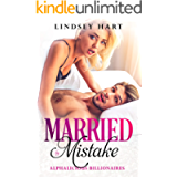 Married by Mistake (Alphalicious Billionaires)