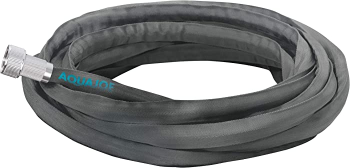 Top 10 25 Ft Expandable Garden Hose Made In Usa