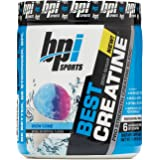 BPI SPORTS Best Creatine - Snow Cone