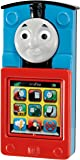 Fisher-Price Thomas & Friends Thomas Smart Phone, Thomas