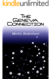 The Geneva Connection (English Edition)