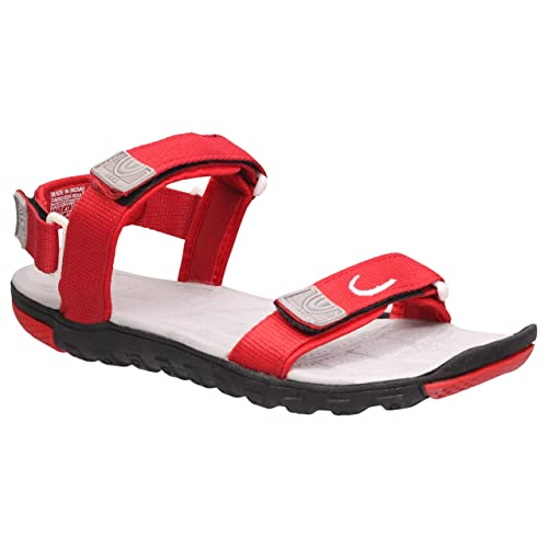 6d6e0e1e660c HITCOLUS Men s Outdoor Floater and Sports Sandals  Buy Online at Low Prices  in India - Amazon.in