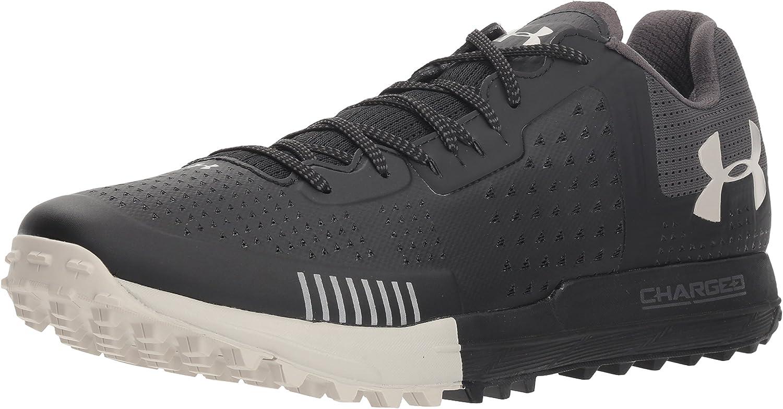 Horizon RTT Shoe Running