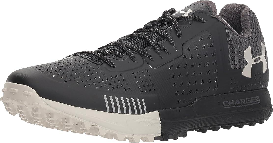 Horizon RTT Running Shoe