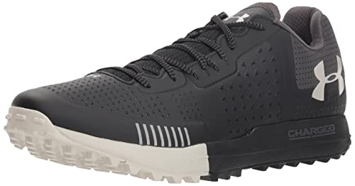 7c644446137fe Under Armour Mens Horizon RTT Running Shoe: Amazon.ca: Shoes & Handbags