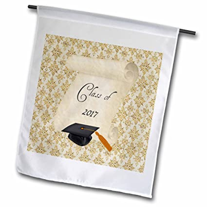 amazon com beverly turner graduation design graduation cap on