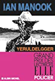 Yeruldelgger (A.M.THRIL.POLAR)