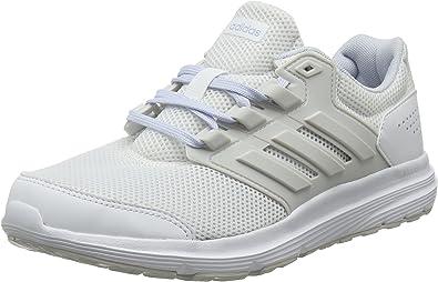 adidas Galaxy 4, Chaussures de Running Compétition Femme