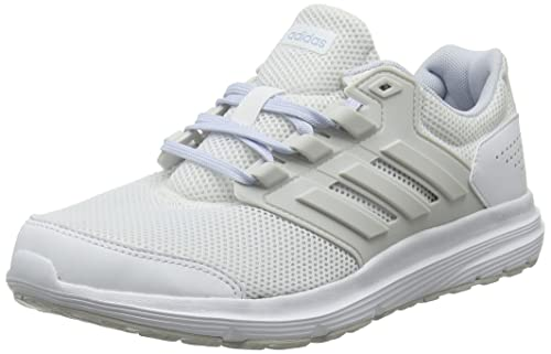 adidas Galaxy 4, Scarpe Running Donna: Amazon.it: Scarpe e borse