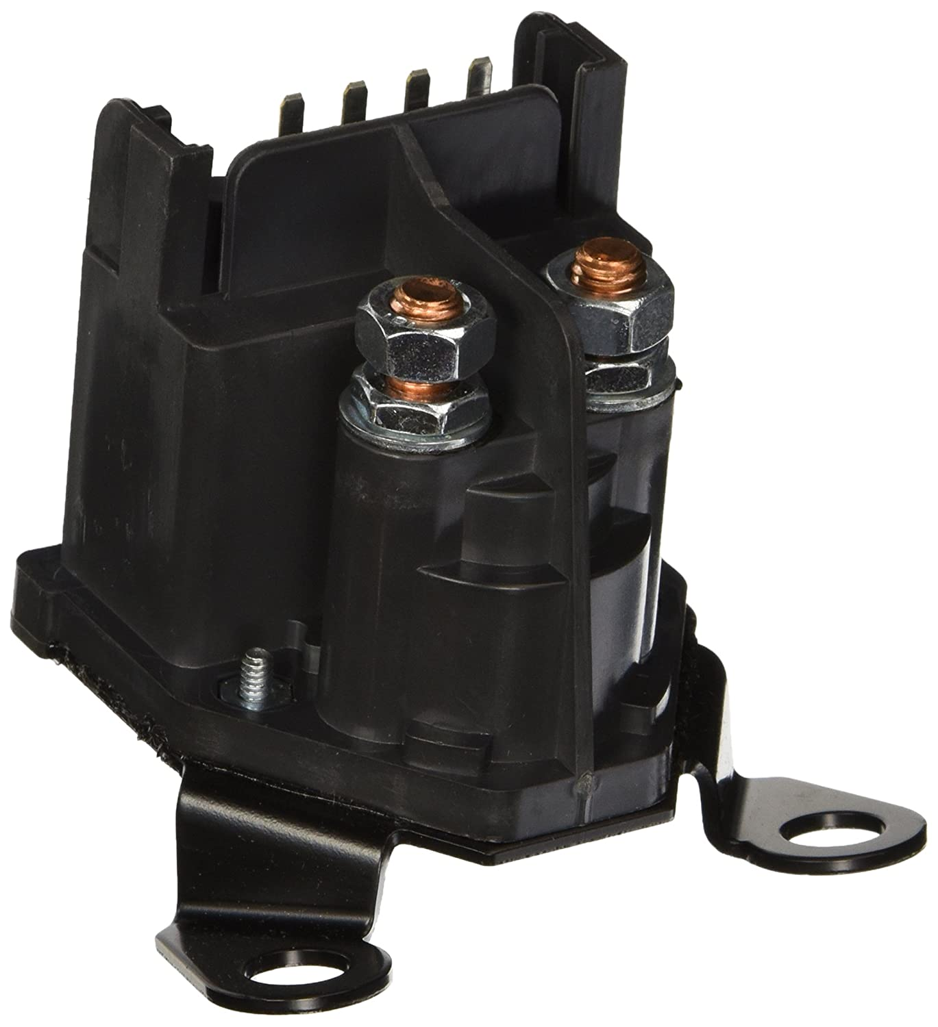 Standard Motor Products RY139 Relay