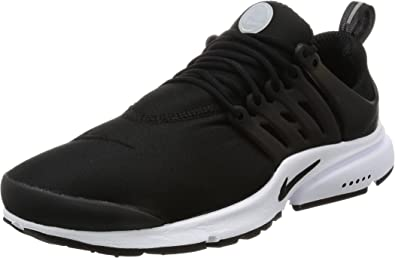 Nike Air Presto Essential, Baskets Homme