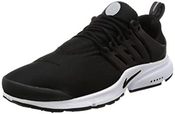 NIKE Air Presto Essential Mens Style  848187-009 Size  6 M US a244a94282670