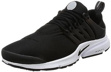 5910c43bc ... sale amazon nike mens air presto essential nike shoes 54442 d942f