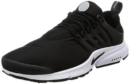 NIKE Air Presto Essential Mens Style  848187-009 Size  6 M US cfa8283dc222