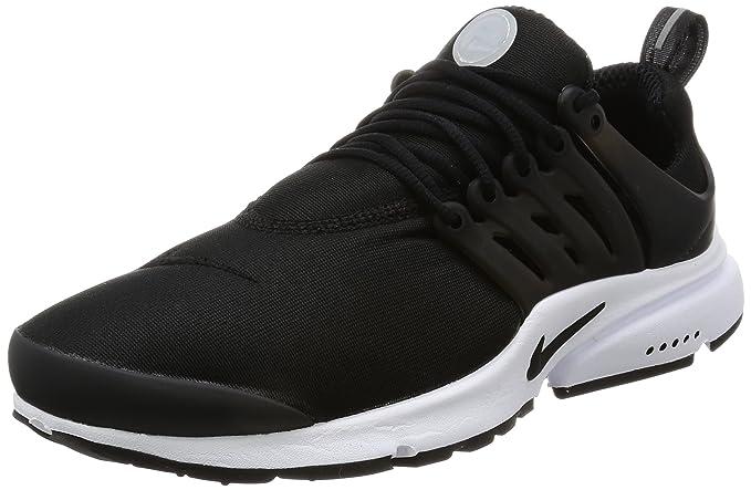 100% authentic 6ed05 84624 Amazon.com  Nike Men s Air Presto Essential  Nike  Shoes