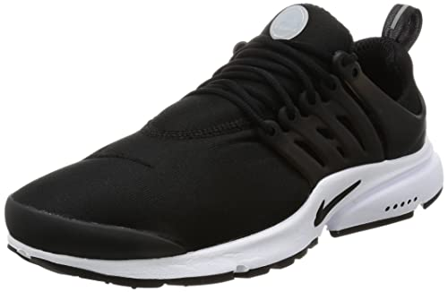 vast selection authorized site super popular Nike Herren Air Presto Essential Sneaker, Weiß, 46 EU