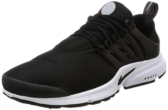 812235064ad0e Nike Men's Air Presto Essential