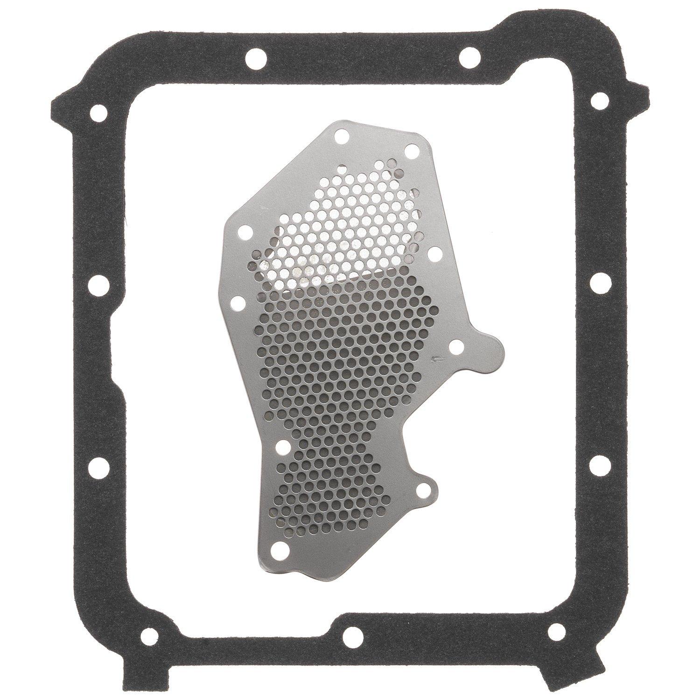 ATP TF-39 Automatic Transmission Filter Kit